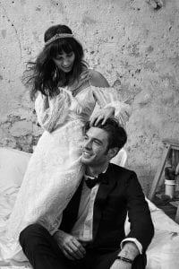 Messika Paris - Bridal par Felix Dol